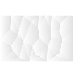Folded paper surface vector