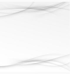 grey halftone futuristic fashion lines vector image vector image