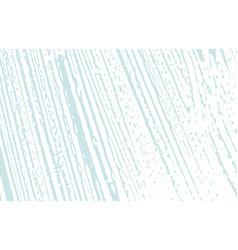 Grunge texture distress blue rough trace classic vector