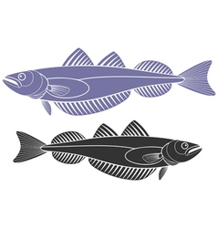Whiting vector