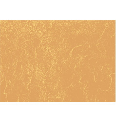 Distress peeled scratched paint overlay texture vector