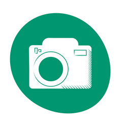 Photo camera picture image image vector