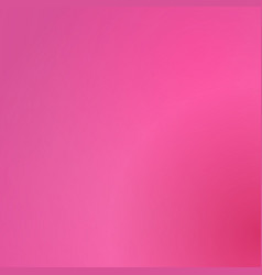 abstract color gradient background - pink blurred vector image