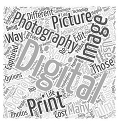 Digital fix jp photo photography quality sample vector