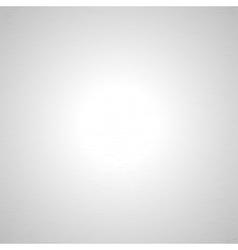 Gray background vector