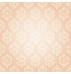 pattern pink vector image