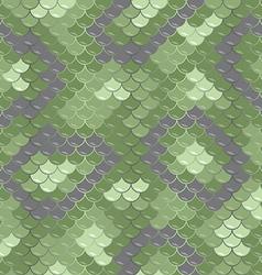 Seamless skin pattern vector