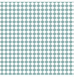 diamond seamless pattern background wallpaper vector image