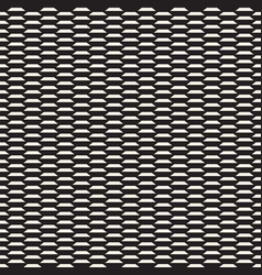 Abstract texture for wallpapers repeating vector