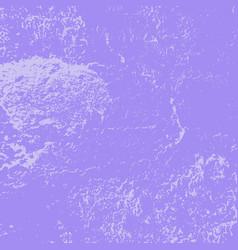 grunge color background vector image