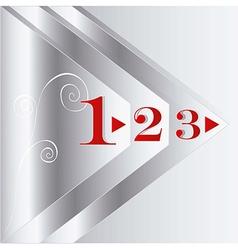 STUDIO NOVIEMBRE 21 CS4 vector image