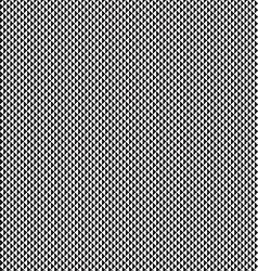tri vector image