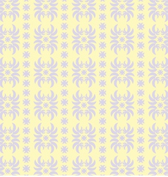 Pattern09 vector