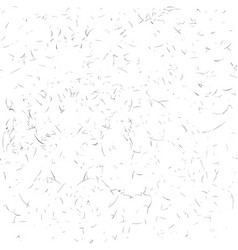 abstract seamless pattern noise and scratch vector image