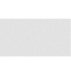 zigzag textured white 169 white background design vector image