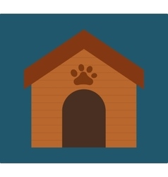 pet related icon image vector image vector image