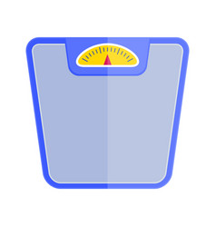 scales for weight vector image