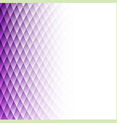Grid mosaic background creative design templates vector