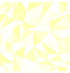 Modern geometric seamless pattern vector