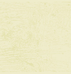 old painted background vector image