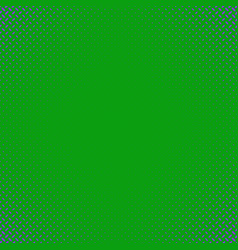 Color geometrical abstract halftone ellipse vector