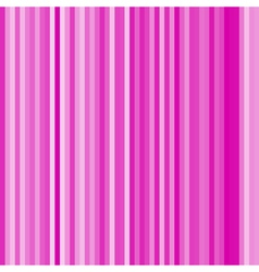 Purple abstract line background vector image