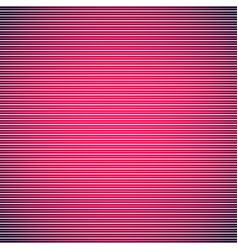Horizontal Scan Lines Vector Images (39)