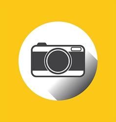 1410 camera one vector