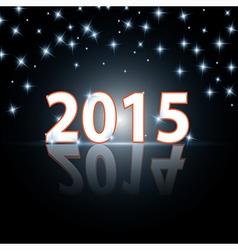 2015 2 vector