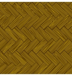 Parquet background vector