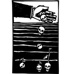 Seeds death vector