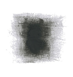 Blot vector image