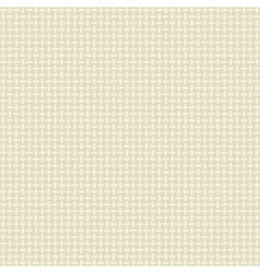 Beige background or pattern seamless vector