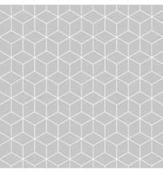 Pattern background 20 vector