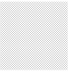 seamless minimal round shape dot abstract vector image