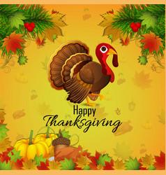 Ss thanksgiving 011 oct 16 2020 vector