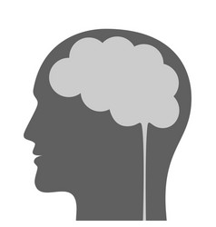 Brain 2 vector