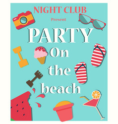 Ideal for seasonal event poster web banner for vector