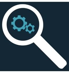 Search Tools Icon vector