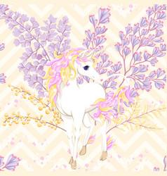 Pink Glitter Wallpaper Unicorn Vector Images Over 200