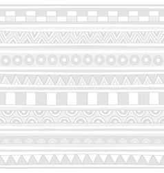 Hand drawn seamless background3 vector