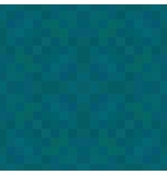 pattern square background vector image vector image