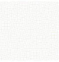 Geometric ethnic background lattice stylish vector
