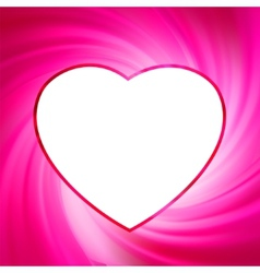 Valentine background EPS 8 vector image