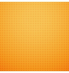 Autumn pattern Endless texture vector image