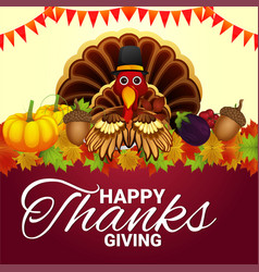 Ss thanksgiving 013 oct 16 2020 vector