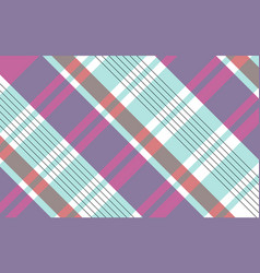 an abstract background of pink and purple and vector image