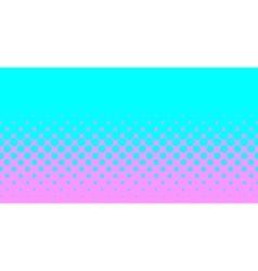 Blue Holes vector