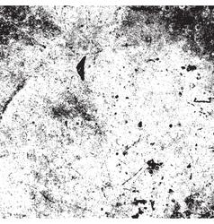 Dirty Dusty Texture vector