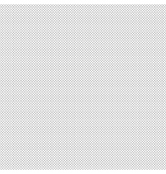 Dotted surface - seamless texture vector